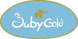 BabyGold