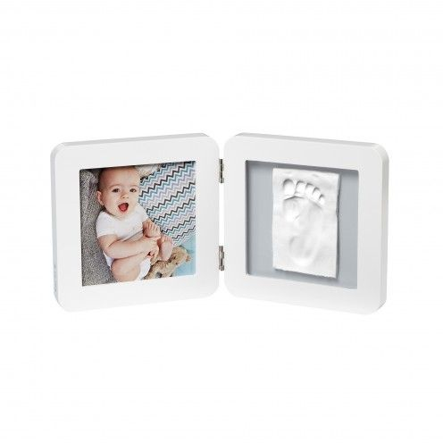 MY BABY TOUCH SIMPLE PRINT FRAME