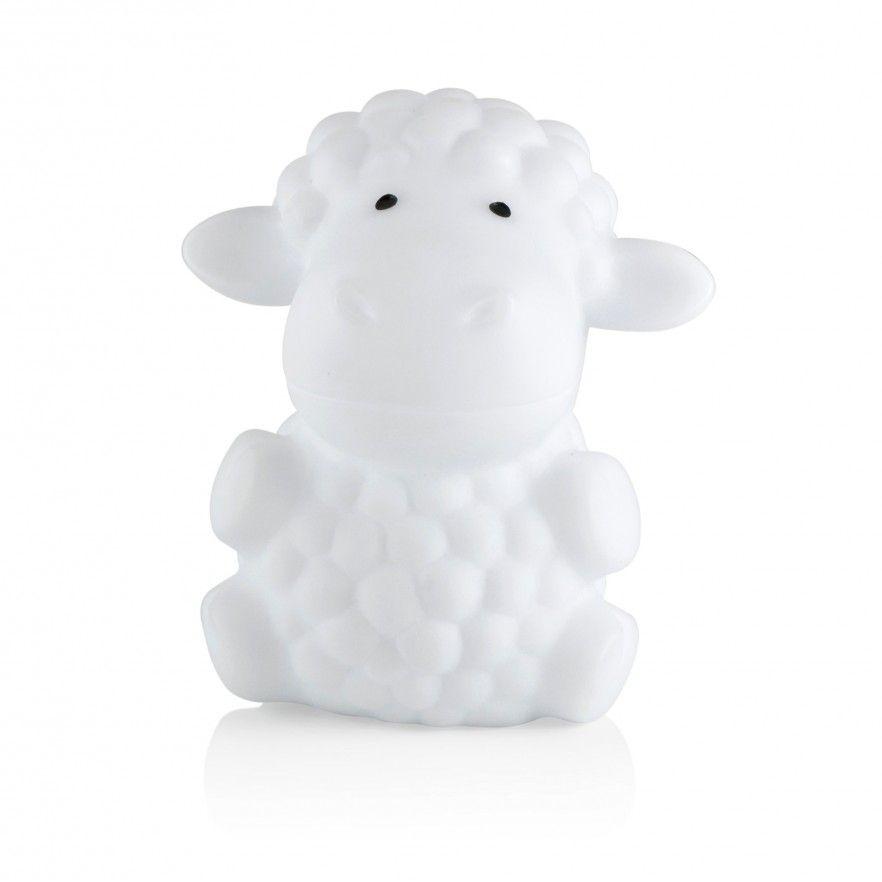 LUZ DE PRESENÇA NIGHT SHEEP