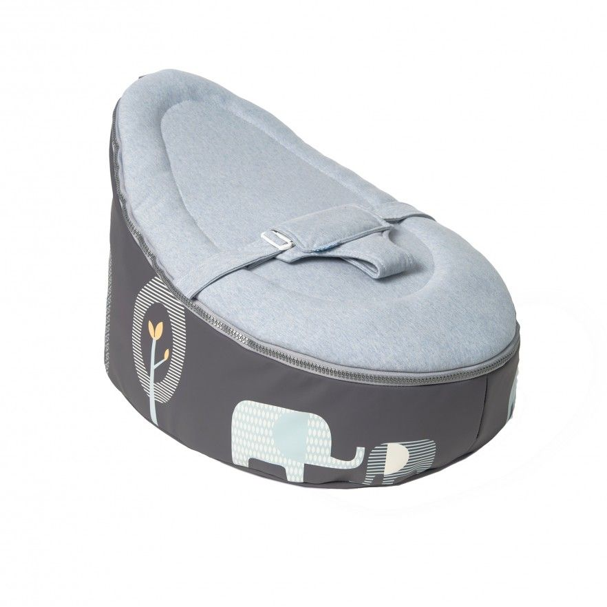 DOOMOO SEAT