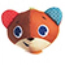 Urso Isaac