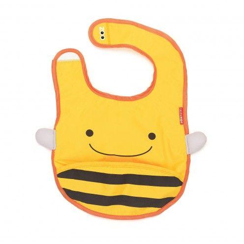 BABETE ZOOBIB BEE