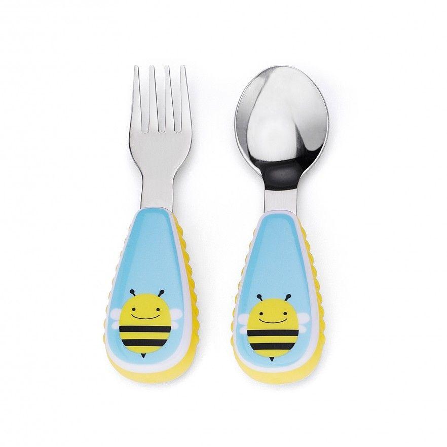 TALHERES BEE