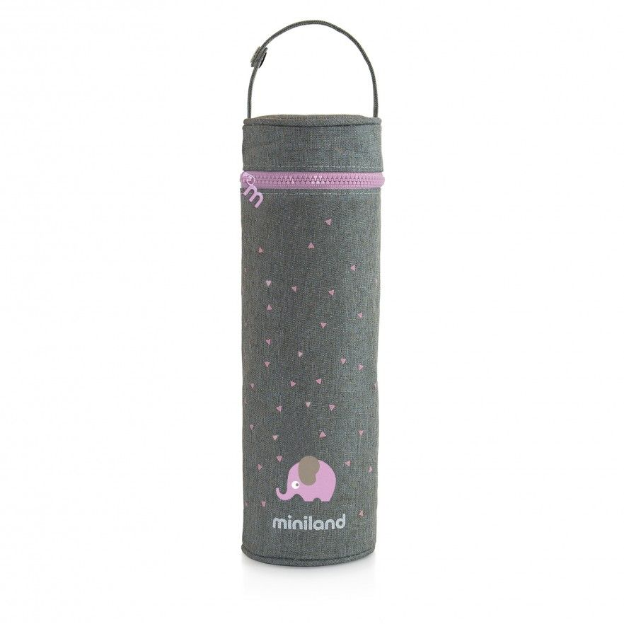 THERMIBAG SILKY 500ML