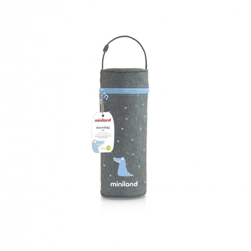 THERMIBAG SILKY 350ML