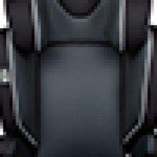 Pixelblack