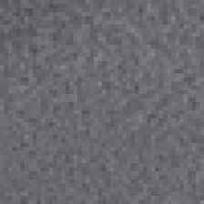 Elephante Grey
