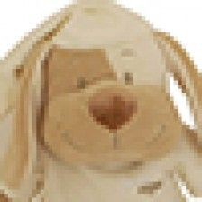 Dog Beige