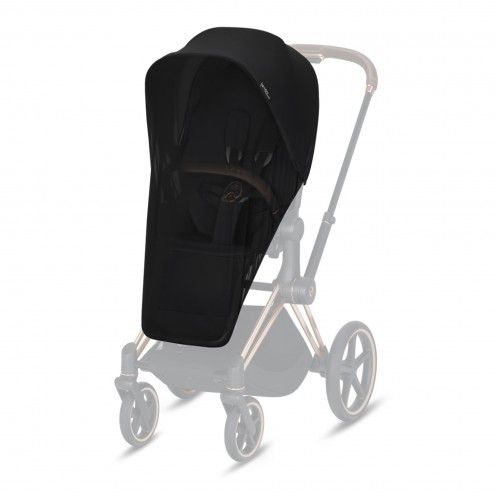 MOSQUITEIRA LUX SEAT