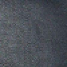 Toorak Black