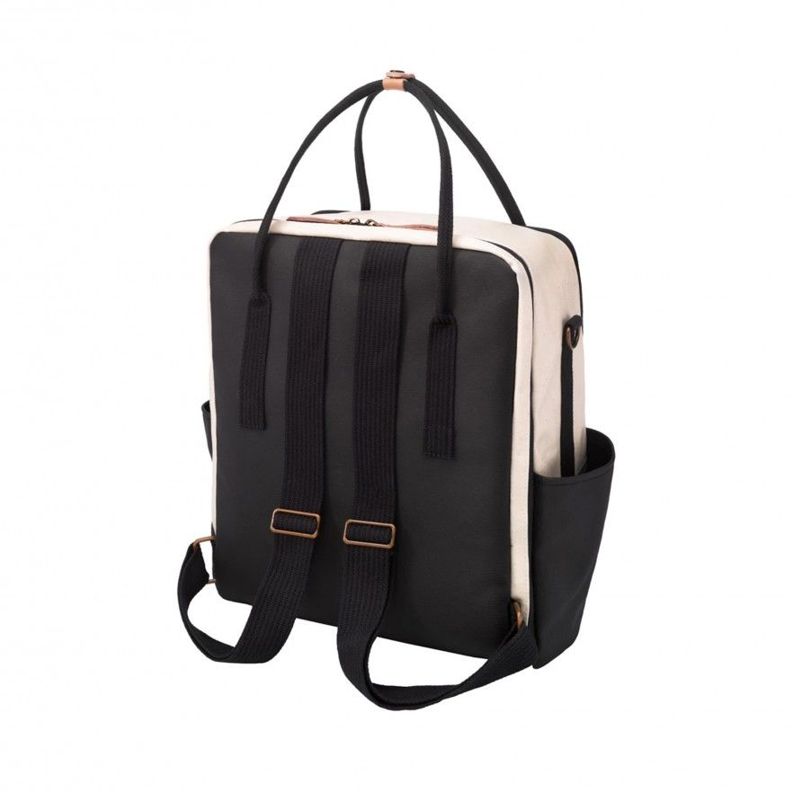 INTER-MIX BACKPACK