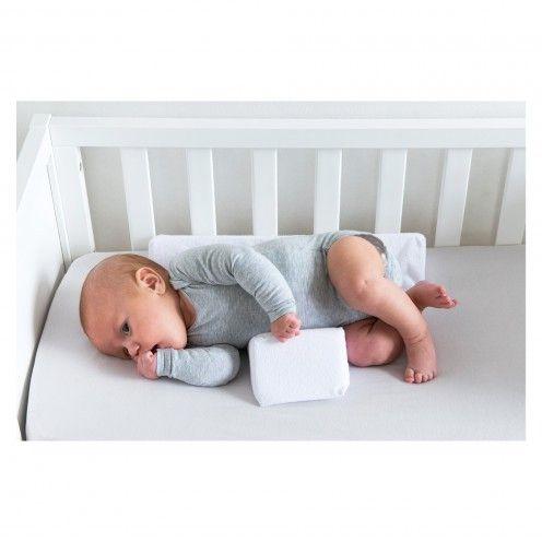 POSICIONADOR LATERAL BABY SLEEP